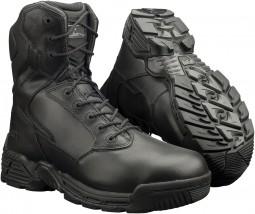 Buty taktyczne wodoodporne Magnum Stealth Force 8.0 WP Seal taktyczne/wojskowe