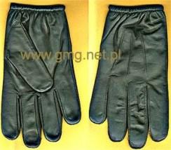 Rękawice odporne na cięcie nożem FRISKMASTER rphrfk300