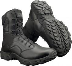 Buty wojskowe Magnum COBRA V1 black