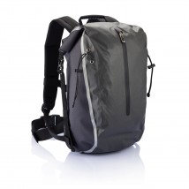 Wodoodporny plecak Swiss Peak P775.052