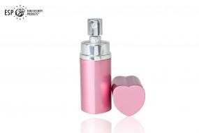 Gaz pieprzowy ESP PERFUMY 15 ml różowe