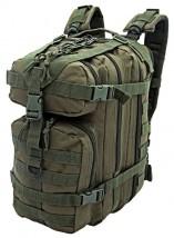 Plecak Wojskowy ASSAULT