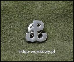 PIN PW
