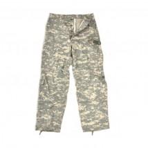 Spodnie wojskowe TEXAR ACU UCP