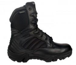 Buty wojskowe BATES 2267 Gore-tex