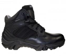 Buty taktyczne BATES 2266 GX4 Goretex