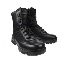 Buty wojskowe BATES 2260
