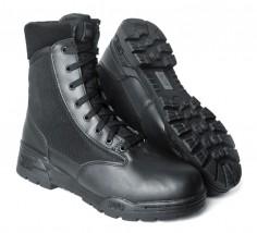Buty taktyczne Magnum Classic