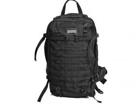 Plecak taktyczny Magnum Tajga 40 l.