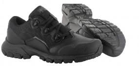 Buty taktyczne krótkie Magnum MACH 1 3.0 ASTM