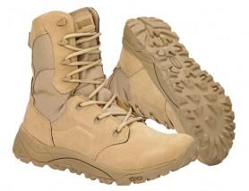 Odzież militarna: Buty wojskowe. Odzież militarna - opisy ...
