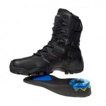 Buty wojskowe BATES 2348 z regulowaną wkładką ICS