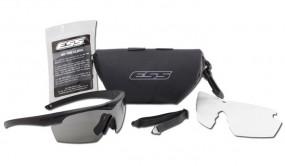 Okulary balistyczne Crosshair 2LS