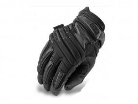 Rękawice taktyczne Mechanix Wear M-PACT 2