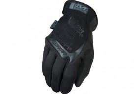 Rękawice taktyczne Mechanix Wear FastFit Covert