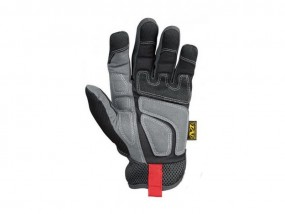 Rękawice Mechanix Wear Impact Protection