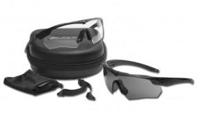 Okulary balistyczne Crossbow Suppressor 2X Kit