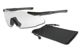 okulary  balistyczne ICE One Clear - Przezroczysty