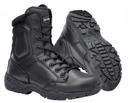 Magnum VIPER PRO 8.0 Leather - NOWOŚĆ
