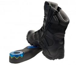 Bates 2798 GORE-TEX, ICS, side-zip, damskie buty taktyczne