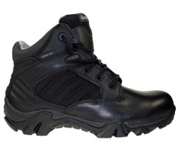 Bates 2766 GORE-TEX, buty taktyczne damskie