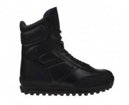 Buty wojskowe BATES 2145 FALCON