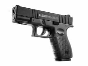 Pistolet gazowy GLOCK RMG-19 PRO